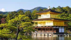 口コミで選ぶ!京都市北区で評判のおすすめ人気リフォーム会社5選