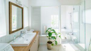 お風呂と洗面所を一緒にリフォームしたときの費用や期間は?