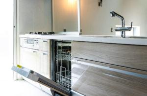 口コミで選ぶ!神戸でキッチンのリフォームが得意な会社5選