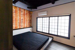 口コミで選ぶ!京都で町家のリノベーションが評判のおすすめ会社5選