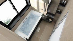 お風呂・浴室とトイレを一緒にリフォームしたときの費用は?