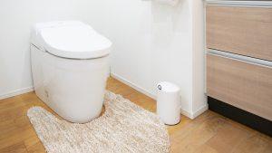 最安値はいくら?トイレ交換のリフォーム費用を現場のプロが解説