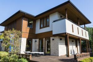 データで見る!一戸建て・中古住宅のリノベーション費用スッキリ解説