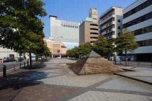 口コミで選ぶ!千葉市緑区で評判のおすすめ人気リフォーム会社5選