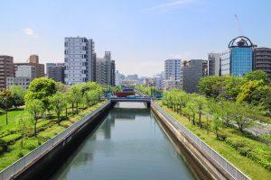 口コミで選ぶ!江東区で評判のおすすめ人気リフォーム会社10選