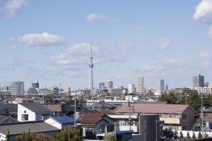 口コミで選ぶ!江戸川区で評判のおすすめ人気リフォーム会社10選