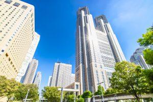 口コミで選ぶ!新宿区で評判のおすすめ人気リフォーム会社10選