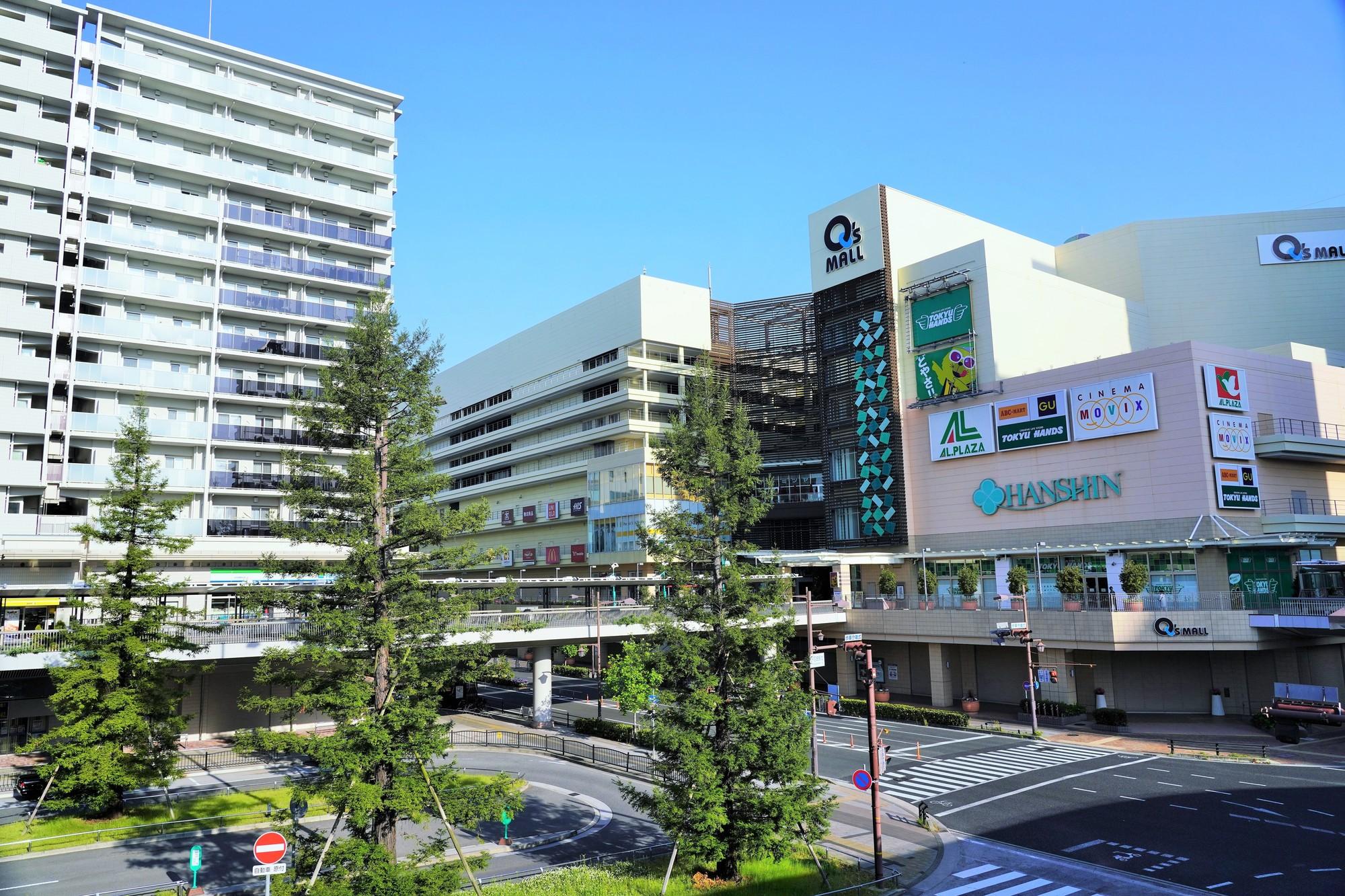 口コミで選ぶ!尼崎市で評判のおすすめ人気リフォーム会社10選