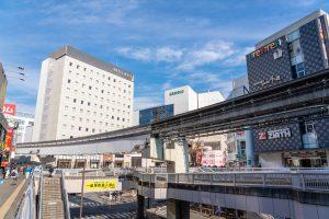 口コミで選ぶ!立川市で評判のおすすめ人気リフォーム会社10選