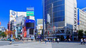 口コミで選ぶ!渋谷区で評判のおすすめ人気リフォーム会社10選