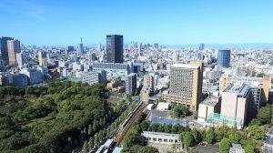 口コミで選ぶ!文京区で評判のおすすめ人気リフォーム会社10選