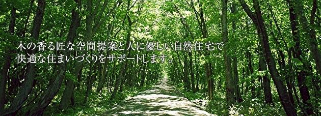 株式会社池田元一商店