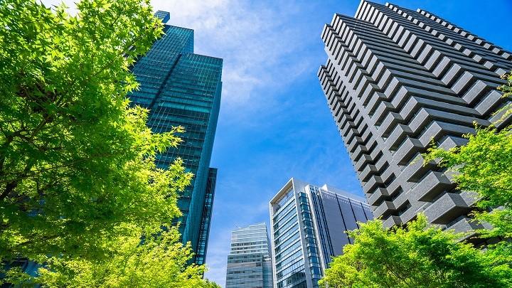 口コミで選ぶ!東京都港区で評判のおすすめ人気リフォーム会社10選