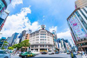 口コミで選ぶ!東京都中央区で評判のおすすめ人気リフォーム会社10選