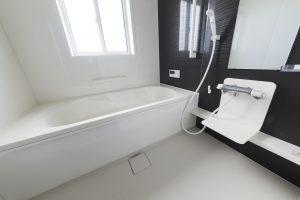 実例をもとに解説!マンションのお風呂リフォームの工事期間は?