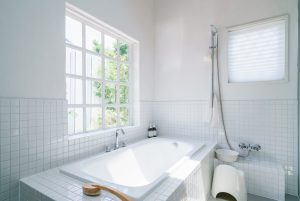 格安・激安で満足度高くお風呂リフォームする4つの秘訣