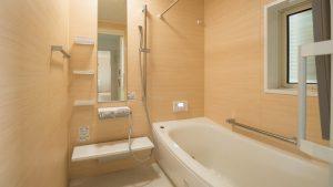 事例で分かる!あなたがしたいお風呂・浴室リフォームの費用はいくら?