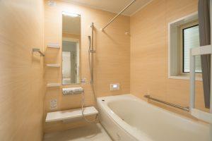事例で分かる!あなたがしたいお風呂リフォームの費用はいくら?