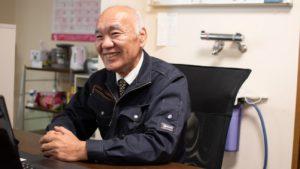 大阪・堺で評判のお客様満足度重視のリフォーム会社「イクタ創建」